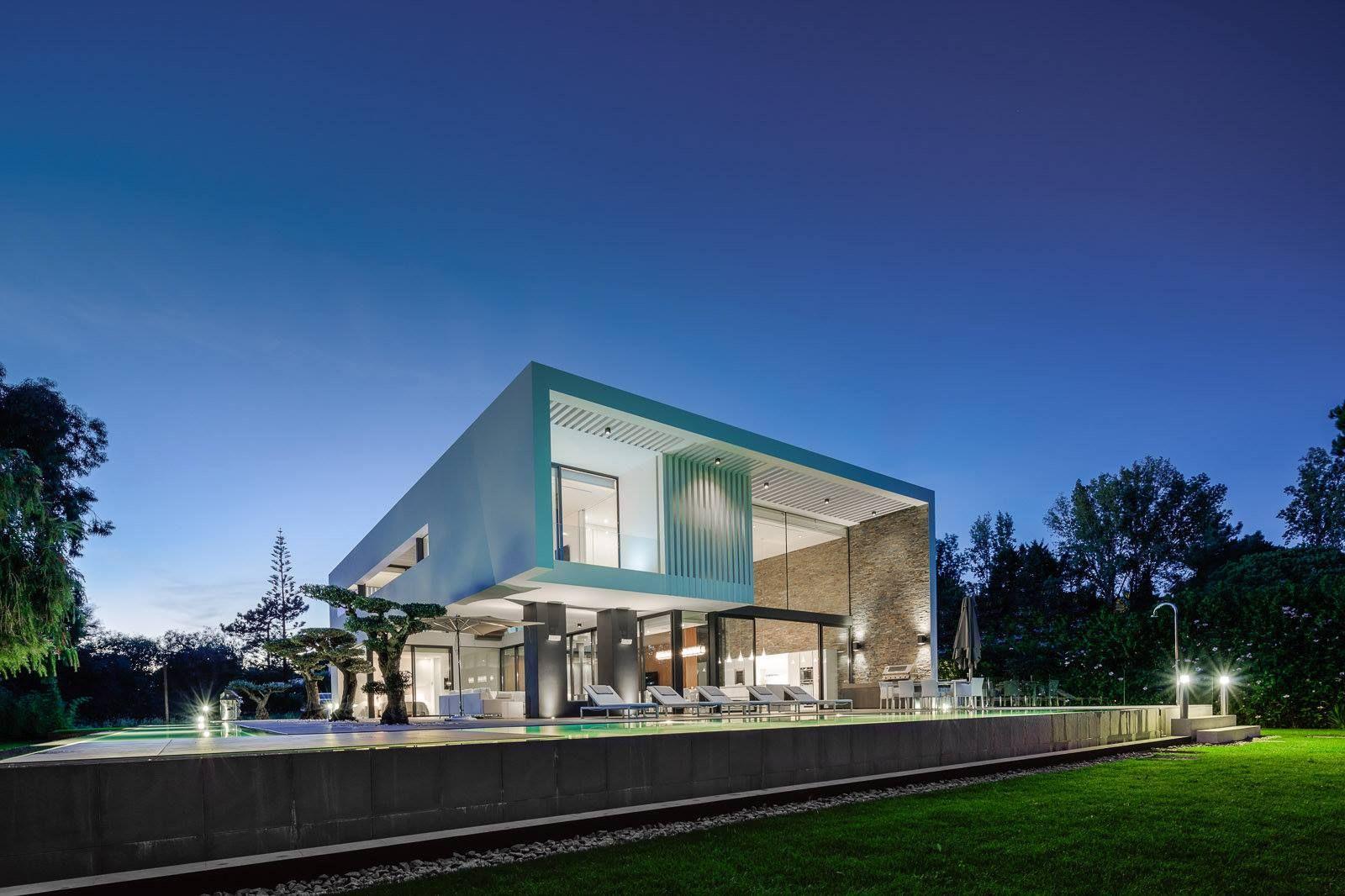 arquitecto vasco vieira nomeado em 2 categorias no international