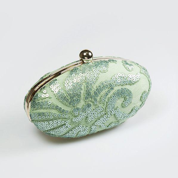 Tadashi Shoji Evening Bags
