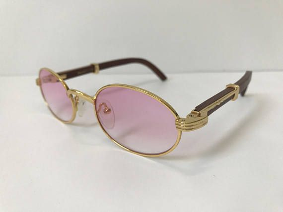 Cartier sunglasses frames | WE LOVE SUNGLASSES & GLASSES ...