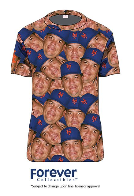 Ramblings of a Semi-Mad Man: You Must Really Love Bartolo Colon if You Buy This...