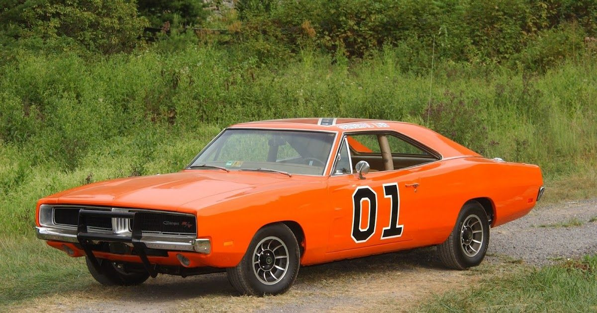 Explore Dukes Of Hazzard Wallpaper On Wallpapersafari Find More Items About Dukes Of Hazzard Wallpaper Border General In 2020 General Lee General Lee Car Dodge Charger