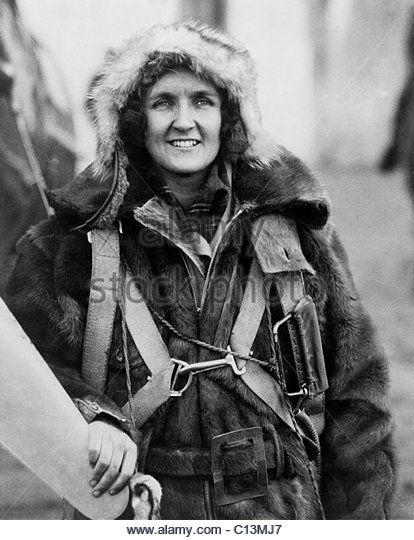 Image result for parka jacket history | Parka | Pinterest | Parka ...
