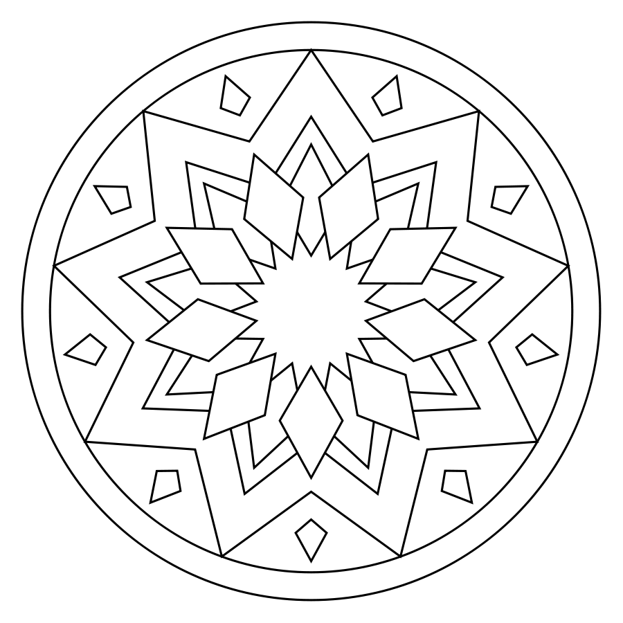 printable mandala http printmandala com printable images for