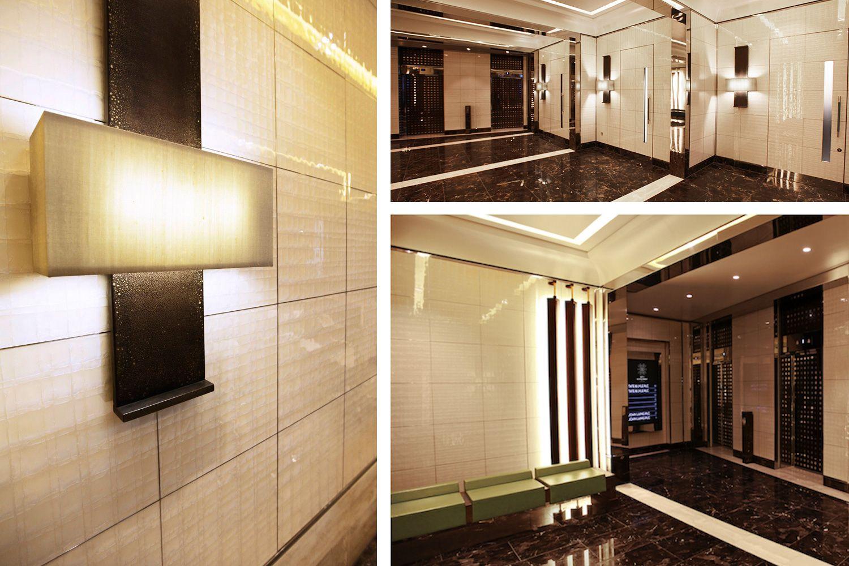 Contemporary Decorative Wall Panel Malaysia Elaboration - Wall Art ...