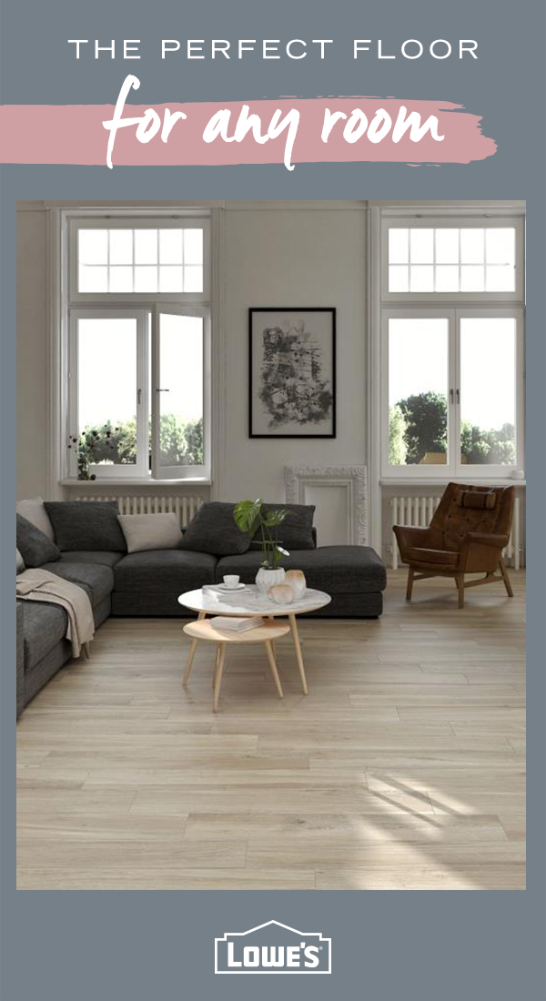 best flooring for living room and kitchen slipcovers chairs discover the your bathroom bedroom any lowe s offers a vast variety of colors patterns textures