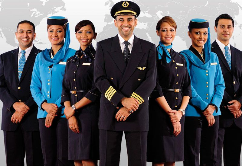 on feet at on sale price reduced Jobs In Oman And Saudi Arabia At Oman Air in 2019   Cabin ...