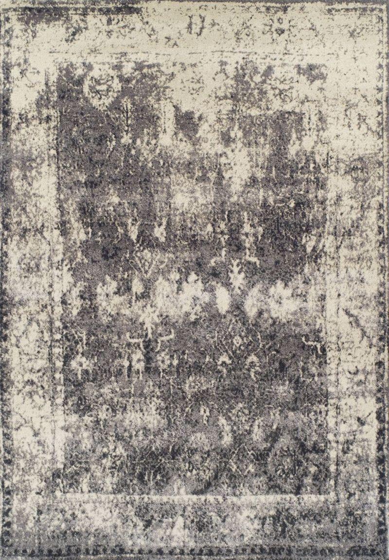 CASANOVA 1330/B01 E Modern Tappeti contemporanei