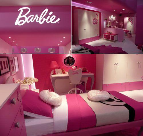 I M A Barbie Girl In A Barbie World Barbie Barbie