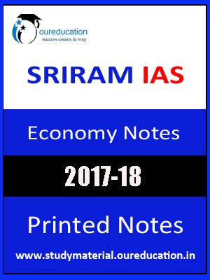 Sriram Ias Indian Economy Notes Is Printed Notes Which Cover All The Topics In General Studies Paper Comes In Both Preli Online Essay Writer Essay Help Economy