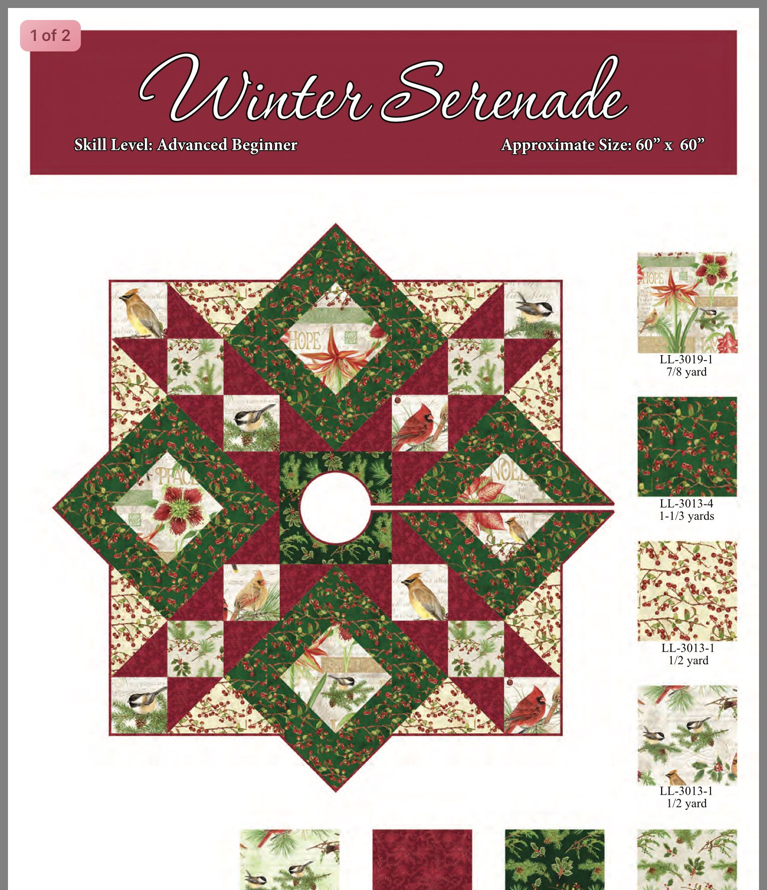 Pin by Kathleen Harkenrider on Quilts Christmas tree