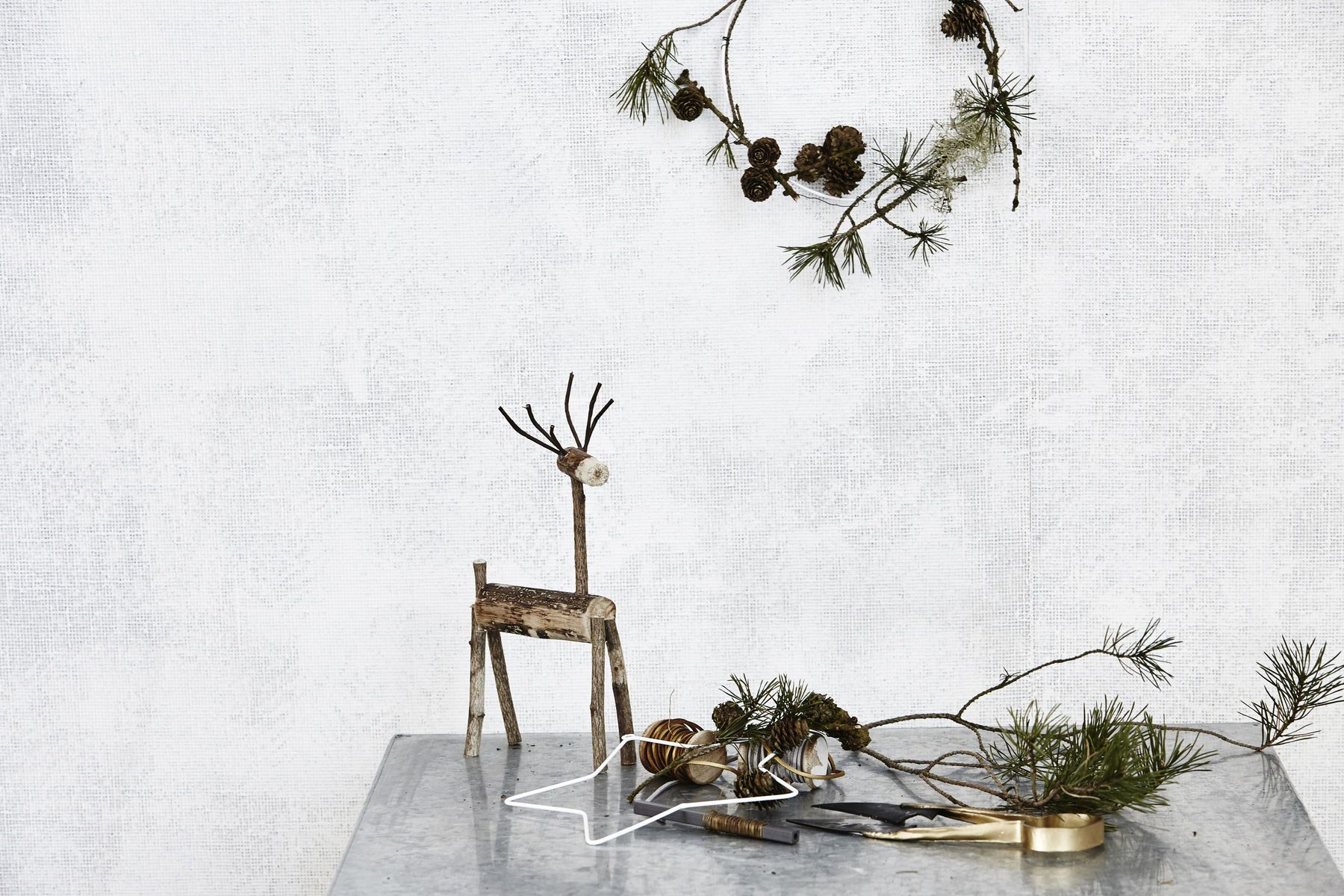 Inspired By The The Simplicity Of Nature We Welcome A Season Of Calm And Delicate Shades Moments 2016 Simply Gives You Everything You N Natur Fantastisk Natur
