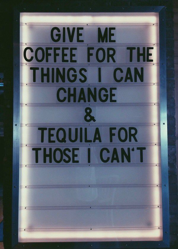 Funny sayings humor humour Super ideas