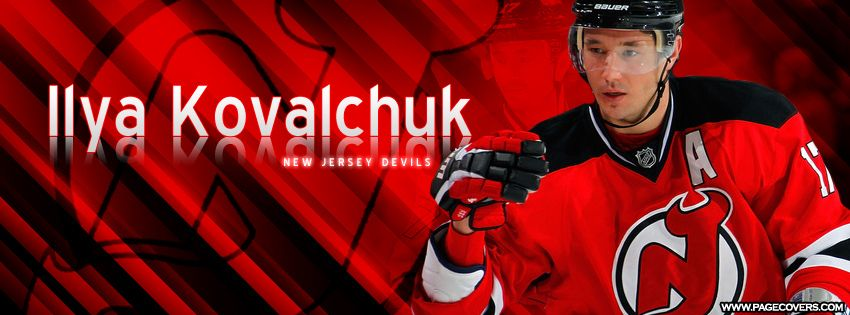 If you like New Jersey Devils, then grab one of these awesome Facebook Covers and show it off to your Friends. Description from pagecovers.com. I searched for this on bing.com/images