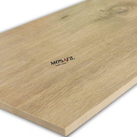 Attractive Marazzi TreverkHome Wood Optic Tiles Rovere Rett MJWF 20x120cm