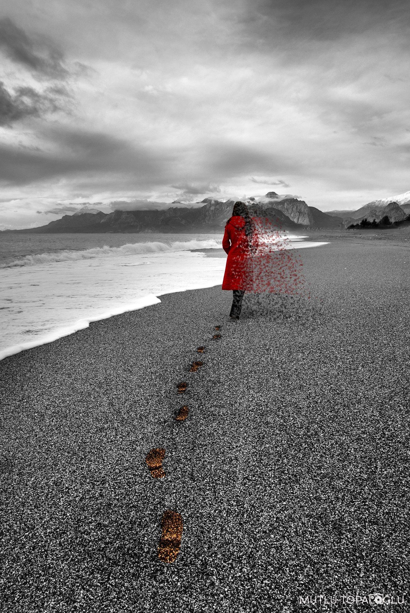 Evanescence By Mutlu Topaloglu On 500px Concepts Pinterest