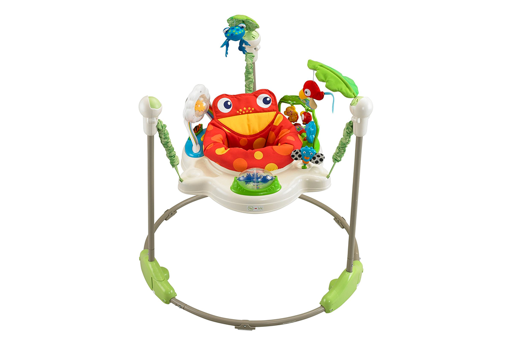 Amazon Prime Day Sale Picks For Baby