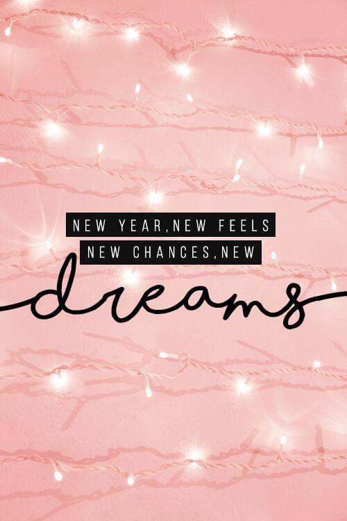 50 Fitness New Years Resolutions + 25 Inspiring New Years Fitness Motivational Posters - #fitness #i...