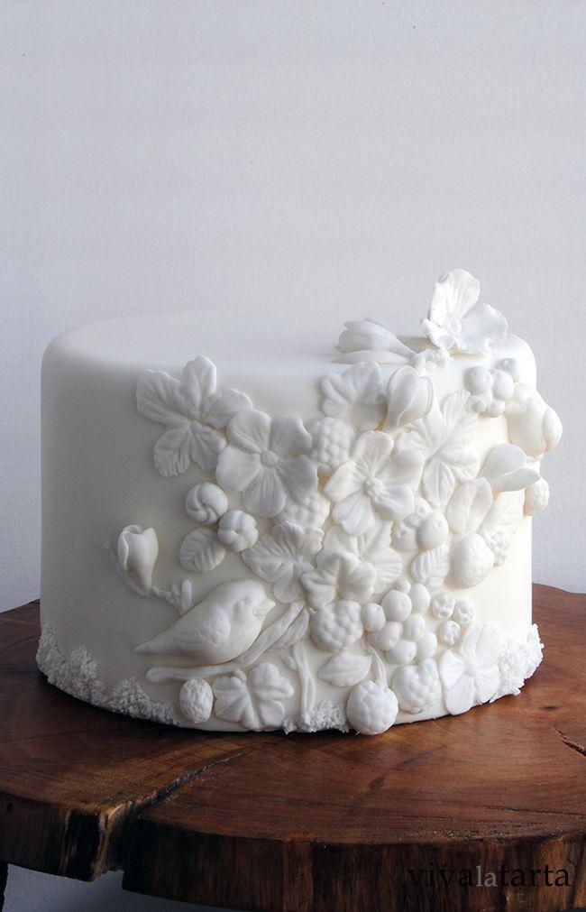 Viva la Tarta: tartas