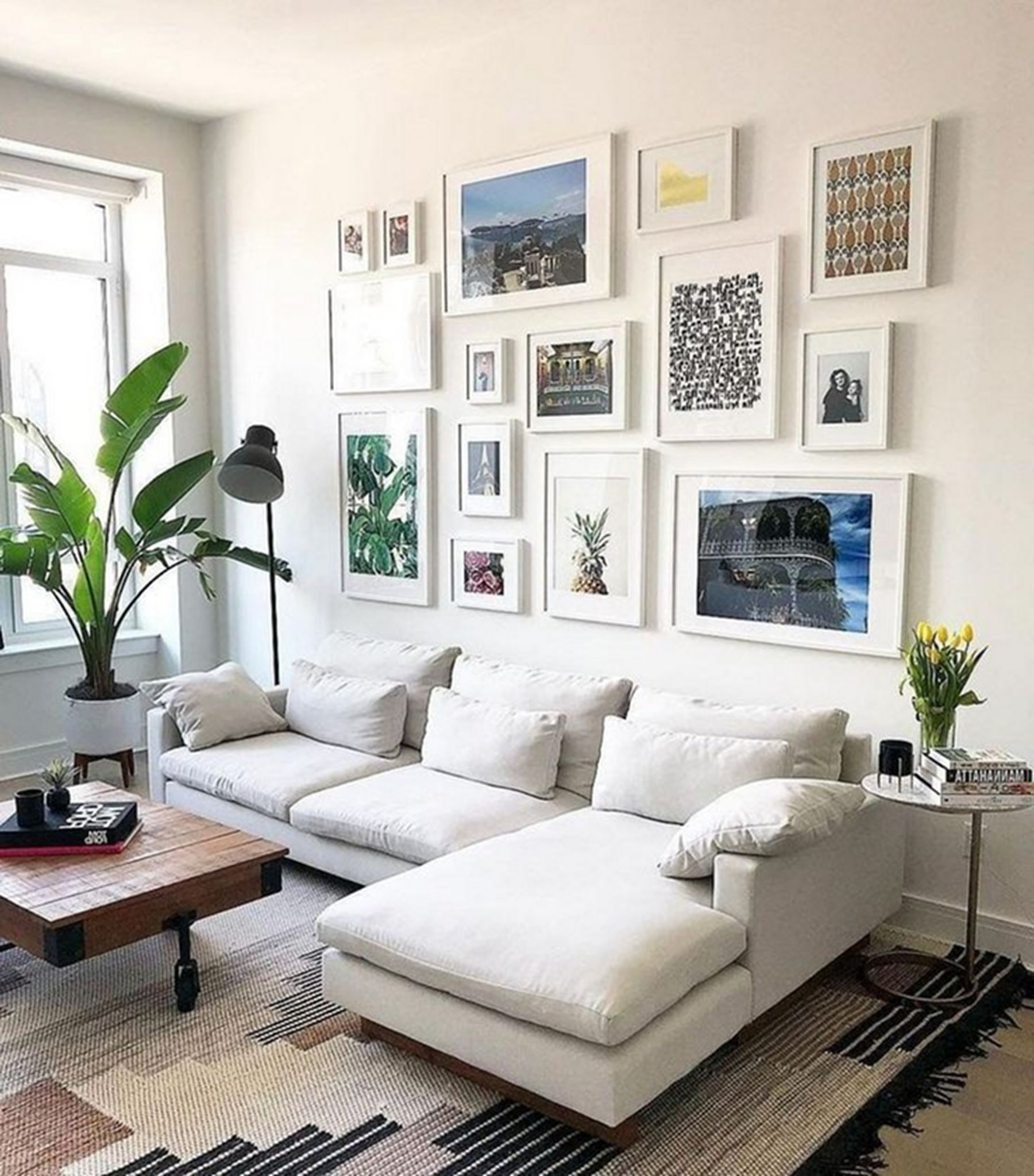 10 beautiful scandinavian living room design ideas to