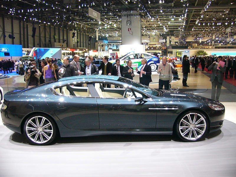 world car wallpapers 2011 aston martin rapide aston martin rapide wallpaper rapide car car