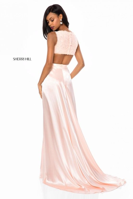 Pin by SHERRI HILL on Spring 2018 Collection | Pinterest | Dream dress, Prom  and Spring