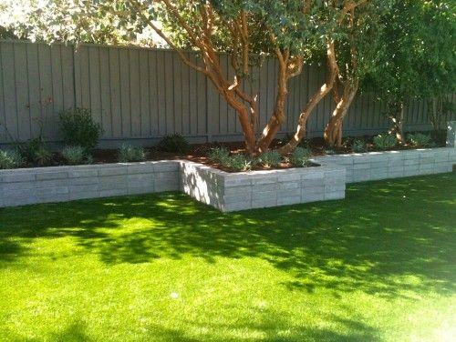Pretty raised flower bed ilike garden glory pinterest for Pretty raised beds