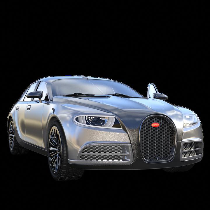 Free Image On Pixabay - Auto, Sports Car, Luxury