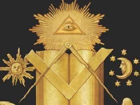 Masonlukta sembollerin sırları