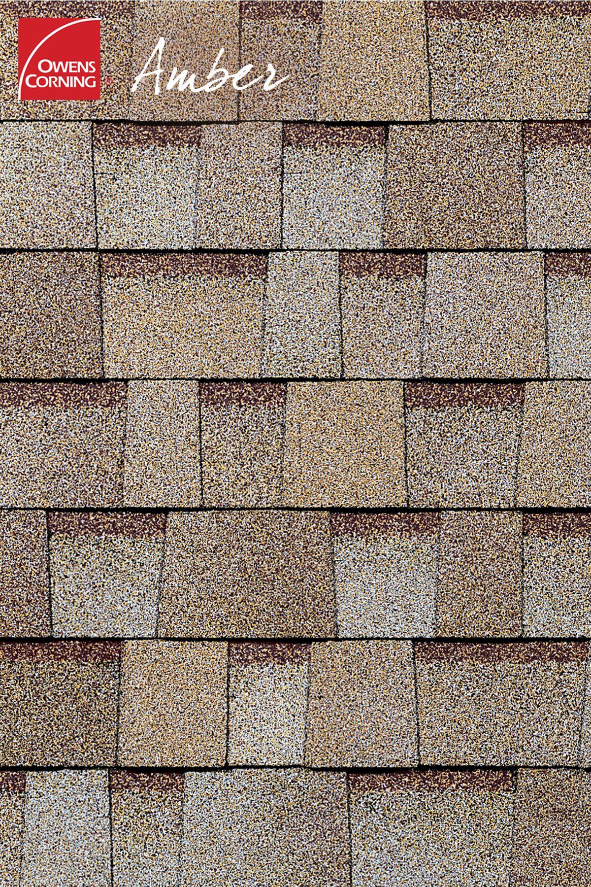 Amber Trudefinition Duration Shingles Shingle Colors Roof Colors Roof Shingles