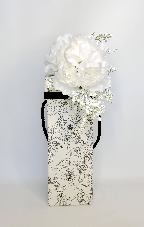 Christmas bridal shower gift ideas