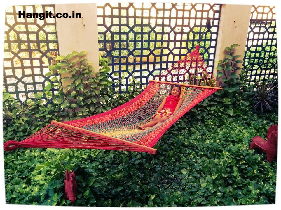 click here to buy hammocks  buyhammocks http   ift tt 2sgks8u click here to buy hammocks  buyhammocks http   ift tt 2sgks8u      rh   pinterest
