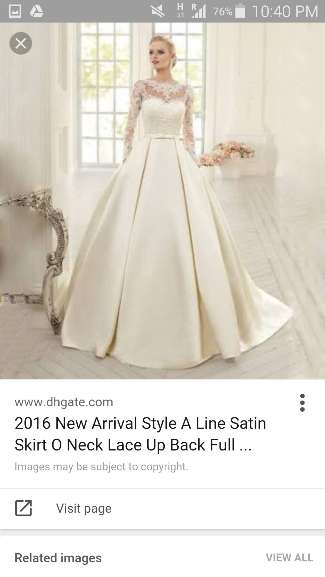 Pin by celeste poulton on wedding pinterest wedding dress