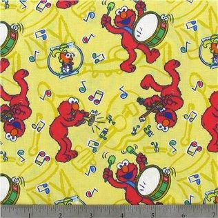 Elmo Fabric Shop Hobby Lobby Art Craft Store Crafts For Boys