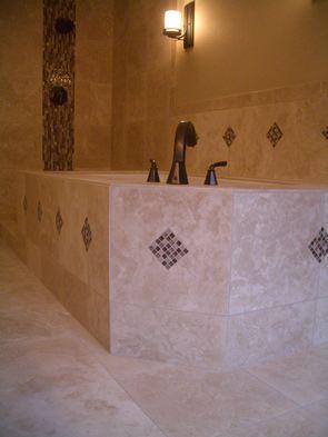 Preparing A Shower Wall For Tile Clean Tile Grout Clean Tile Bathroom Tile Installation