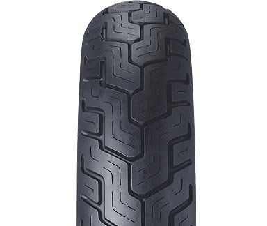 Dunlop D404 Tire – Rear – 150/80-16 , Speed Rating: H, Tire Type: Street, Tire Construction: Bias, Position: Rear, Rim Size: 16, Tire Size: 150/80-16, Load Rating: 71, Tire Application: Cruiser 32NK80