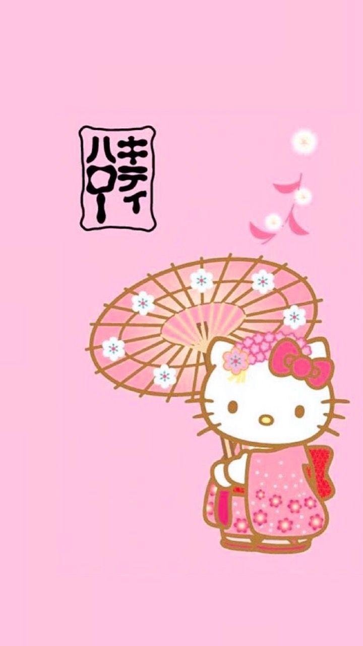Pin By June Kt On 3 รวม ร ปค ดต Hello Kitty Sanrio Hello Kitty Kitty