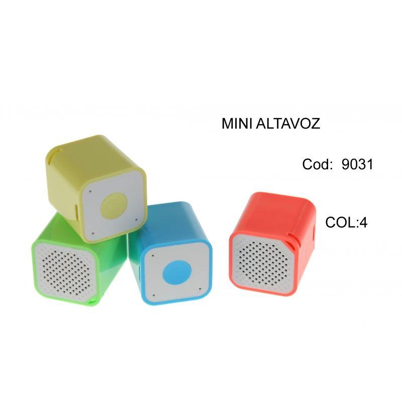 los pl/átanos por Cable del Altavoz Altavoces 2X Negro, Rojo 2X hasta 6 mm/² 24k contactos Dorados 4X Pl/átano Hueco Poppstar receptores