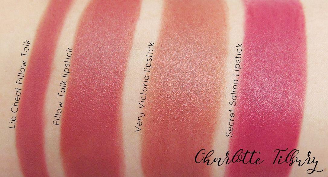 Pin On Beauty Blog Reviews