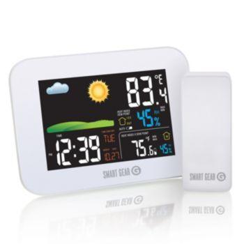 Smart+Gear+Wireless+Weather+Station+-+Indoor+amp;+Outdoor