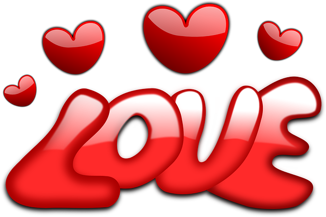 Texto San Valentin transparent background PNG clipart | HiClipart