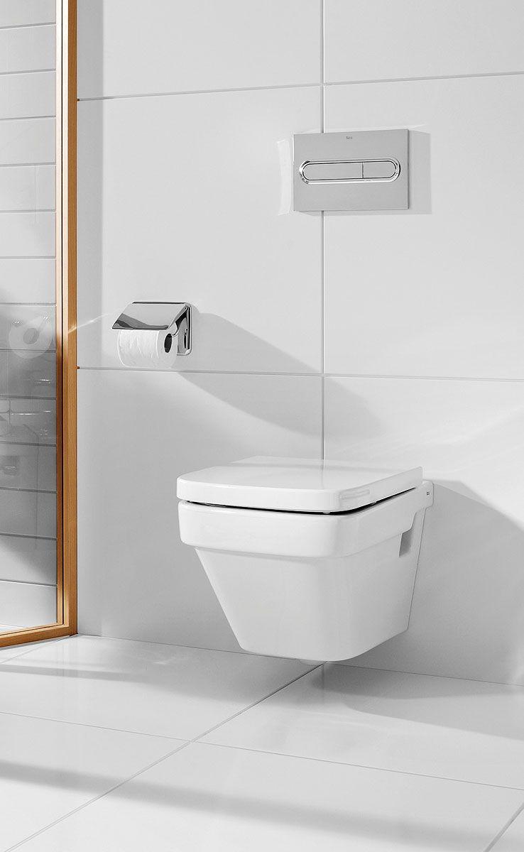 dama n suspendu wc espace aubade dim 50x36 salle de bain 12 cf pinterest. Black Bedroom Furniture Sets. Home Design Ideas