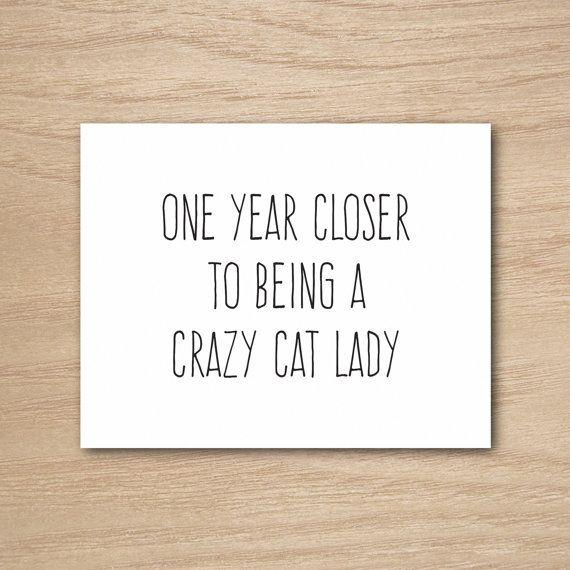 Crazy Happy New Year Quotes: DIY Printable Funny Humor Happy