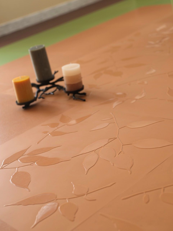 Interlocking Rubber Floor Tiles Kitchen Johnsonite Flooring Products Rubber Flooring Folio Rubber