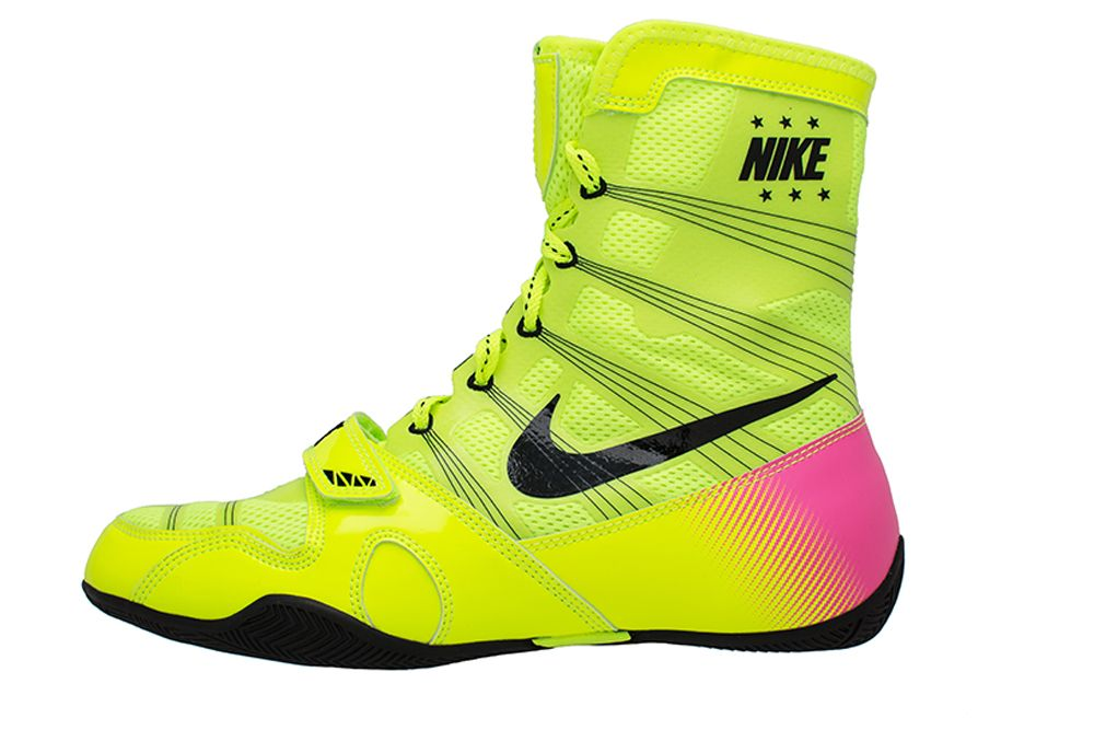 9e253fb0919 Nike HyperKO - Unlimited - Athlete Performance Solutions EU