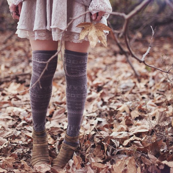 Fall Style - Sara Libby   Free People Blog #freepeople