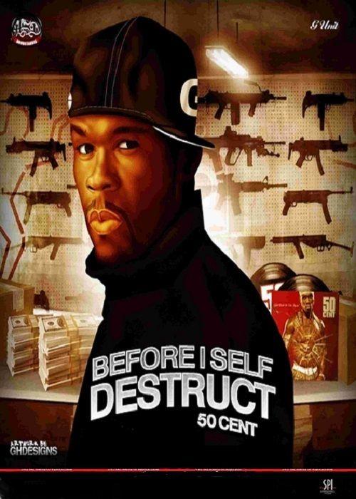 before i self destruct 2009 movies tv pinterest movies