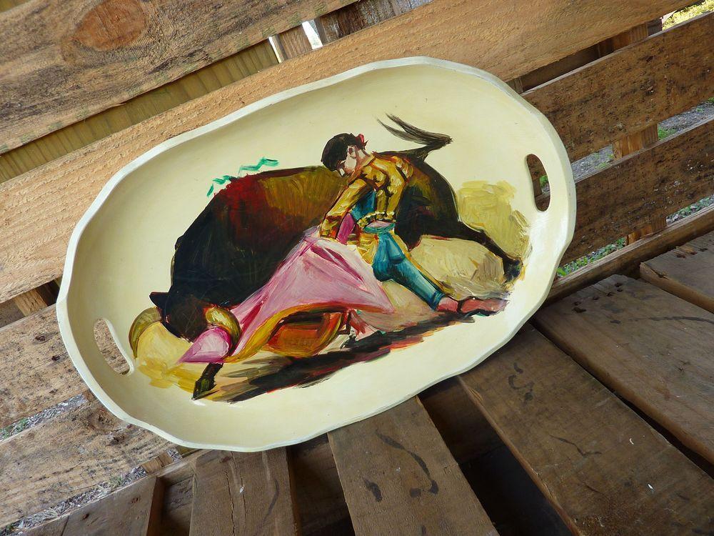 art - barware