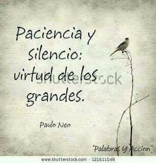 Pin De Sussete Arias En Momentos Gratitud Frases