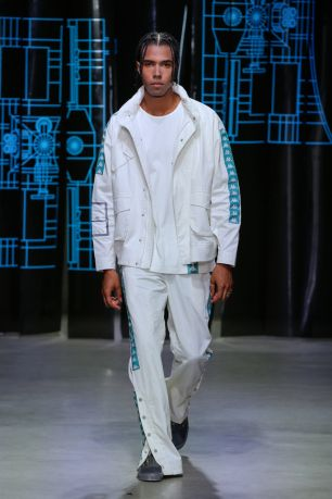 c2h4 los angeles male models new york fashion week mens nyfwm nyfw @sssourabh