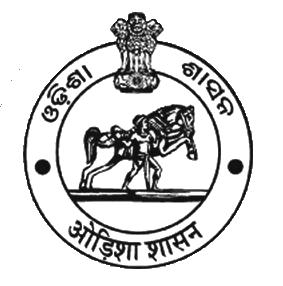 Jagatsinghpur District Recruitment 2019
